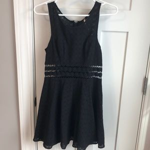 Free People sun dress